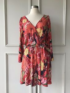 | COUNTRY ROAD | floral playsuit sienna | NEW | $159 | SIZE: 10,12,14,16 |