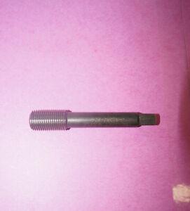 Timesert M16x1.5 Thread Repair Tap Kent-Moore
