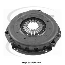 New Genuine SACHS Clutch Cover Pressure Plate 3082 007 338 Top German Quality