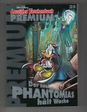 "Comic LTB Premium Band 21 /""DARKWING DUCK trifft DUCKTALES/"" TOP ZUSTAND!"