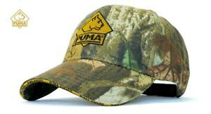 PUMA Cap Camouflage 971020