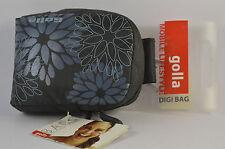 Hama Kamera-Taschen & -Schutzhüllen aus Nylon für Kamera: Mini-Format