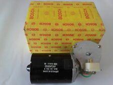 Bosch Wischermotor 0390357699 wiper motor moteur d'essuie-glace
