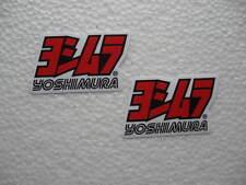 Sticker Adhesivo yoshimura motorradcross racing moto sport Biker mc Race GT