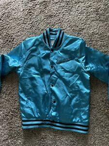 Paramore Jacket
