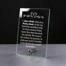 ST083 WEDDING VOWS To Have /& To Hold w//09 LOVE STAMP
