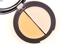 Almay Smart Shade CC Concealer and Brightener  Shade 100 Light Pale Sealed X 1