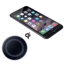 Cargadores, bases y docks Para iPhone 6 para teléfonos móviles y PDAs