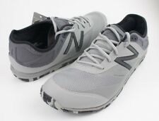 NEW BALANCE Mens MX20GR6 TRAINING Sneakers Sz 9 #GB9