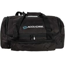 Accu-Case ASC-AC-135 Padded Soft Case Protective Carry Bag for Lighting Fixtures