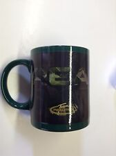 Authentic Realtree Color Changing Mug
