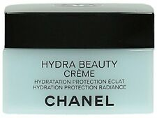Creme idratanti per tutti i tipi di pelle CHANEL per la cura del viso e della pelle per donna