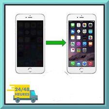 Réparation carte mère iPhone 6 6s -Probleme de Rétro éclairage Garantie 6 Mois
