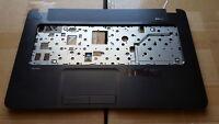 Plasturgie Touchpad Clavier Palmrest TopCase HP 17-e144nf 17-E EAR680030D0