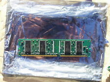 Hynix 128MB DDR SDRAM PC2100 (DDR-266) CL2.5 184-pin DIMM HYMD126646A6-H AA
