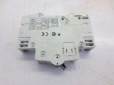 Cutler Hammer 1 Pole Circuit Breaker Wms1D20, 240V