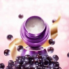 Oriflame Tender Care Protecting Balm with Blackcurrant