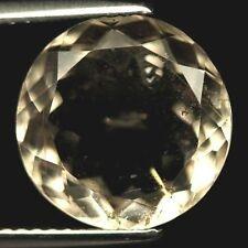 Brazil Natural Loose Diamonds & Gemstones
