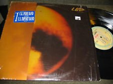 Loop A Gilded Eternity LP '90 rare vinyl situ2 w/shrink