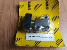 Timing Chain Tensioner, for  RENAULT R14 ( 9150 434480 )
