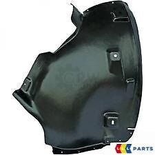 NEW GENUINE MERCEDES BENZ MB ML CLASS W164 FRONT RIGHT REAR FENDER LINER O/S