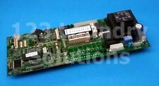 Front Load Washer Mfr Mc4 Control Board For Maytag P/N: 23004118 ( Used )