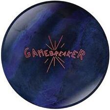Ebonite Gamebreaker 15 lbs Used Bowling Ball! Free Shipping!!