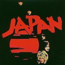 Adolescent Sex von Japan (2007)