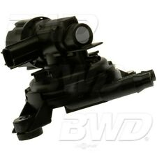 Vapor Canister Purge Valve BWD CP209