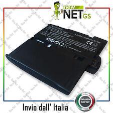 Batteria per iPad A1337 616-0478, 616-0448, 969TA028H 5400 mAh / 3,7 V 07018