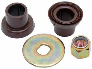 Steering Idler Arm Bushing Kit For 720 1200 200SX 210 280ZX 510 810 B110 MR58D4