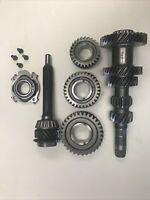 ispacegoa.com Parts & Accessories Transmission & Drivetrain Ford ...