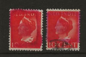 Netherlands Indies Indonesia Japanese Occupation Red flag (Hinomaru) Tapanuli