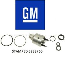Throttle Body Fuel Injector CADILLAC CHEVROLET GMC OLDSMOBILE PONTIAC TBI