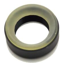 62mm 62 Lens Repair Tool / Filter Wrench Scratch Free!
