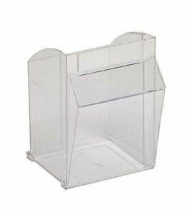 Innenbehälter für Stala 3