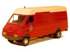 Renault B110 Pompiers ELIGOR/RENAULT
