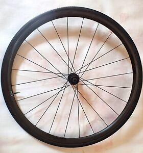 Enve 2.2 Lightweight Carbon Tubular Wheels