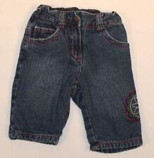 Baby-Hosen & -Shorts für Mädchen mit Blumenmuster in Größe 62