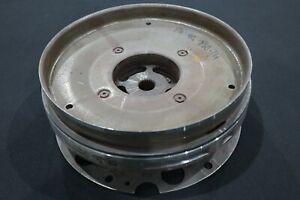 Audi A6 4G Doppelkupplung Getriebe Schwungrad Schwungscheibe DSG V03826039CF