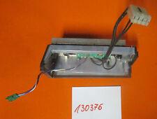 Vaillant Leiterplatte,VC/VCW66,106,206,256,130376,Kühlkörper,733233
