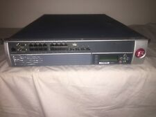 F5 Network BIG-IP Load Balancer Local Traffic Manager BIP23783S FREE SHIPPING!!!