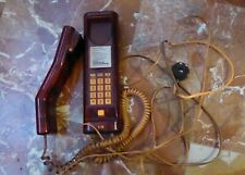 Telefono Swatch Twin Phone De Luxe 1989