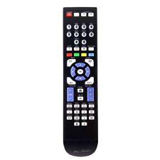 * Nouveau * RM-Série de remplacement TV Télécommande Pour Panasonic TX-P60ZT60