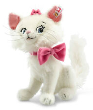 Steiff Collectors 355554 Disney Aristocat Marie 21cm Katze limitiert