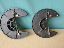 "(TK71)     ""Star Wheels"" for Heidelberg Quickmaster/Printmaster and  Baum 18"