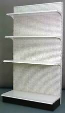 Wall Shelving for Retail Stores ✅Usa ✅Wholesale