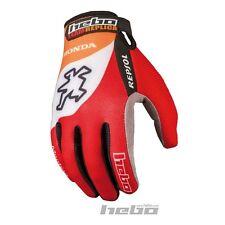 Hebo Montesa Team Trials Gloves