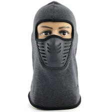 Balaclava Ski Mask Winter Fleece Windproof Cap for Skiing Snowboarding Cycling