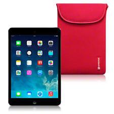 Taschen & Hüllen für Tablets mit iPad mini 2 auf Neopren